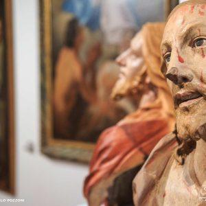 Sacro Monte di Varallo, la Pinacoteca