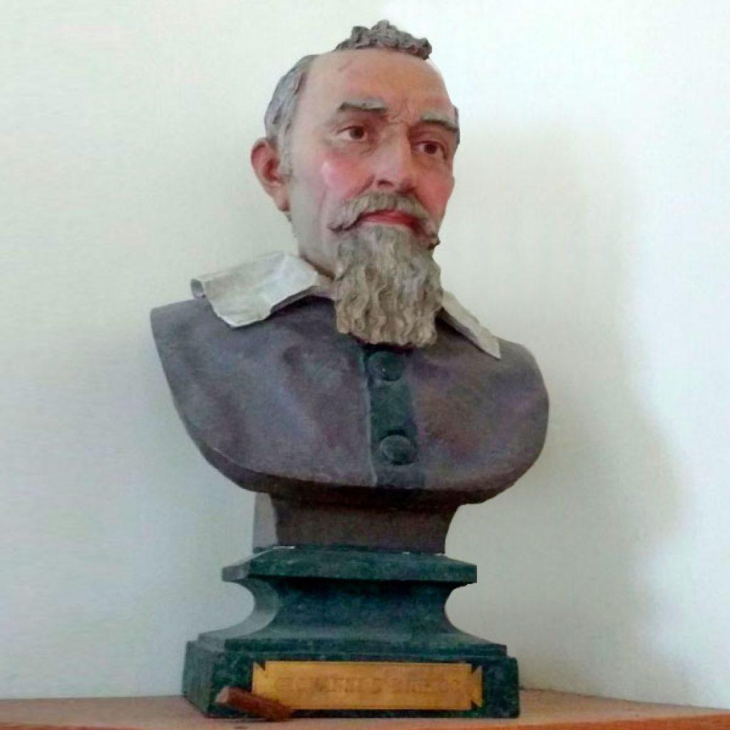 Giovanni D'Enrico