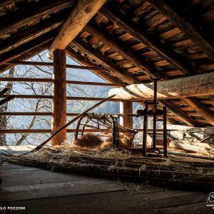 Sacro Monte di Varallo tour Mollia